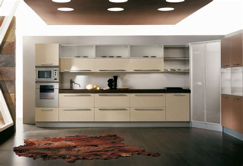 trendy kitchens trendy italian kitchens by aster cucine fitted kitchen