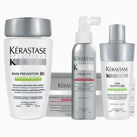 L Oreal Kerastase loreal kerastase in pakistan price and availability