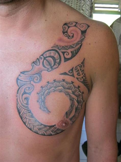 best tattoos for men 2012 tattoos for ideas