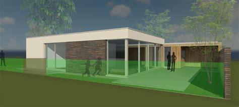 bungalow design xmasrphsarchitecture moderne bungalows haus design und m 246 bel ideen