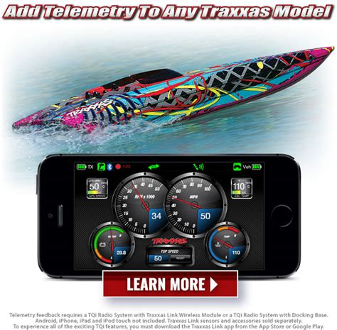 traxxas m41 boat battery traxxas dcb m41 widebody rtr brushless catamaran boat tsm