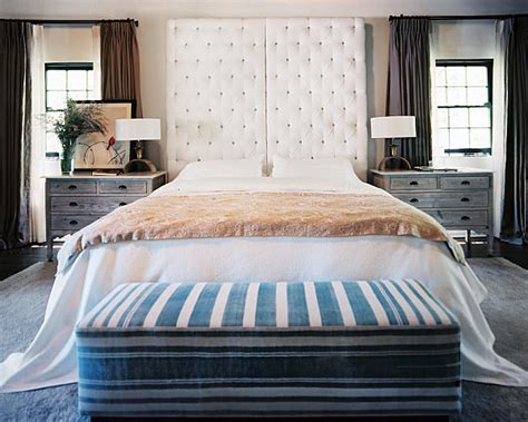 country modern bedroom country home decor with contemporary flair