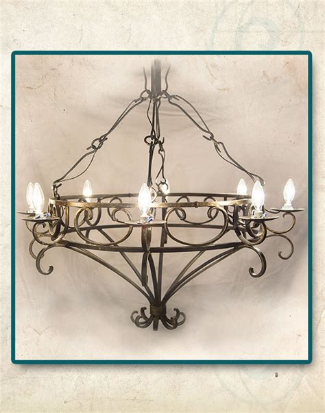 Light Fixtures San Antonio San Antonio Wrought Iron Ls And Lighting Fixtures Wrought Iron Lighting Rustic Wrought