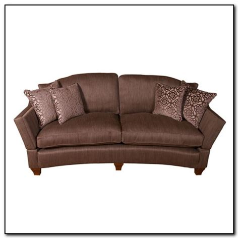 curved sofas and loveseats curved sofas and loveseats sofa home design ideas