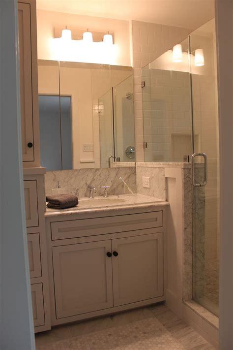 bathroom lighting screwfix 100 bathroom lighting screwfix best 25 bathroom