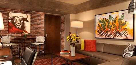 Hotels With In Room San Antonio Tx by San Antonio Luxury Hotel Photos Hotel Contessa