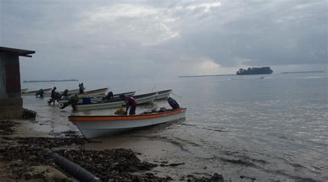 missing boat boat missing with four loop png