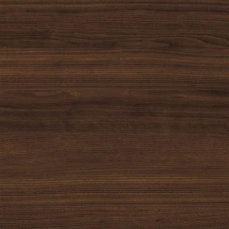 pin  berke guereltoel  wood texture wood texture