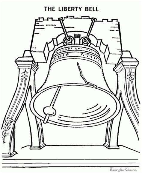 symbols of unitd states coloring pages az coloring pages