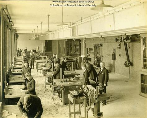 woodworking school california woodworking class portland high school ca 1920 maine