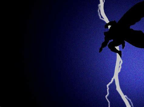 batman returns wallpaper 17 best images about frank miller batman on pinterest