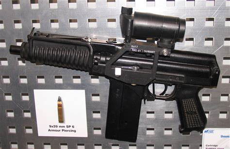 Оружие россии стрелковое картинки