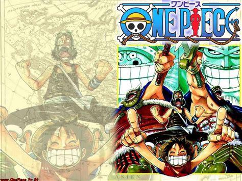 Ganci One Luffy C Akrilik Op03 tout sur one