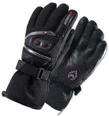 zanier hot gtx ladies heated mittens zanier heated mittens low as 279 free shipping new