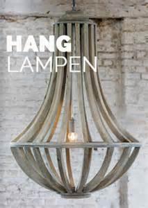 Landelijke Hanglampen Eettafel Huisdecoratieideeen eetkamer 187 eetkamer lamp landelijk inspirerende foto s