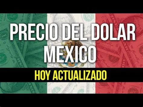 precio del dlar en coppel precio del dolar hoy en banamex buzzpls com