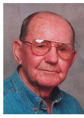 eugene feagin obituary searcy arkansas legacy
