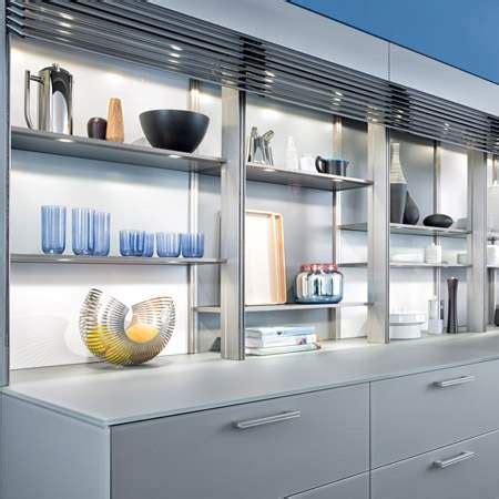 kitchen cabinets brooklyn ny european kitchen cabinets brooklyn ny