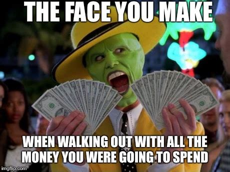 Make Money With Memes - money money meme imgflip
