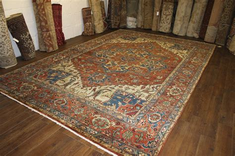 15 ideas of 10 215 14 wool area rugs - 10 By 14 Rug