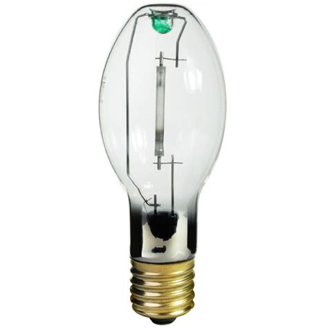 Lu Philips 100 Watt 100 Watt High Pressure Sodium Ansi S54 Philips 36872 0