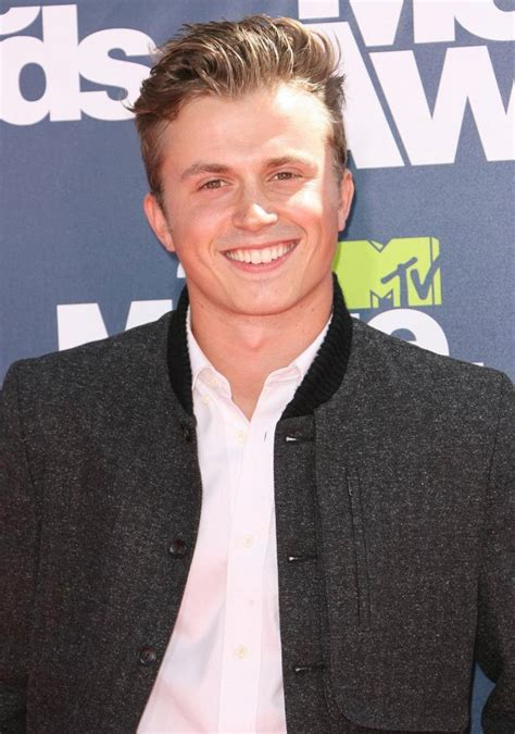 kenny wormald pictures kenny wormald picture 2 2011 mtv movie awards arrivals