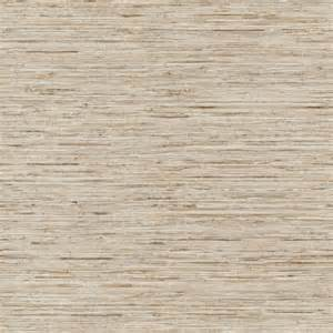 peel and stick wall covering discount wallcovering peel stick grasscloth wallpaper psd031