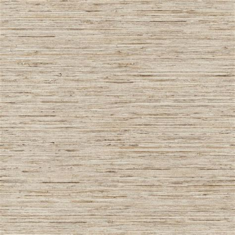 discount wallcovering peel stick grasscloth wallpaper psd031