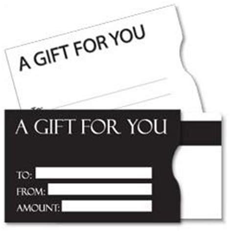 Plastic Gift Card Sleeves - plastic gift card sleeves