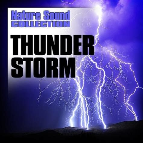 download mp3 free thunder thunder storm nature sounds songs download thunder