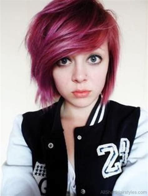 emo kids emo hair styles emo pictures of emo boys 51 cute short emo hairstyles for teens