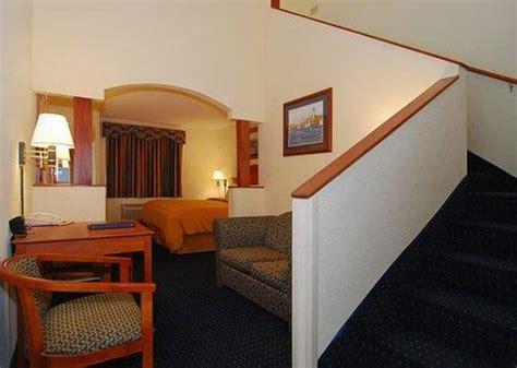 comfort suites st joseph mi comfort suites st joseph stevensville updated 2017