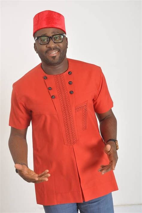 african senator wear rmk all niaja pinterest