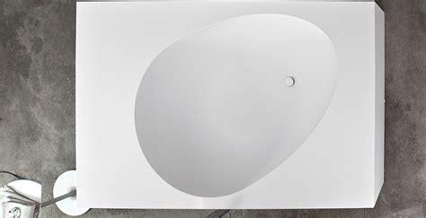 vasca da bagno doppia vasca da bagno doppia per due persone vasca quadrata x 2