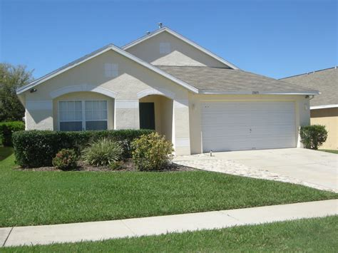 Rooms For Rent In Clermont Fl by Clermont Rentals By Really Florida Deals Reviews Clermont Usa Wotif