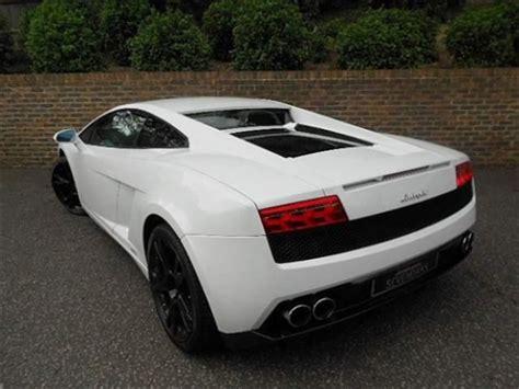 Lamborghini Gallardo Lp560 4 For Sale For Sale Lamborghini Gallardo Lp560 4 5 2 2dr 2008
