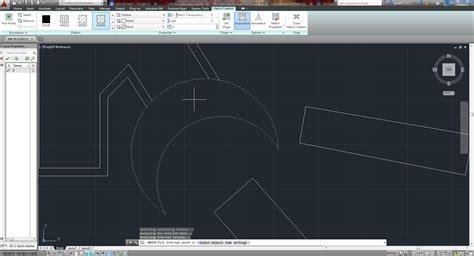 tutorial autocad lt 2014 keygen 64 bits autocad 2014 autos post