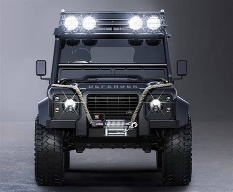 land rover truck james jaguar and land rover s cars for james bond movie spectre