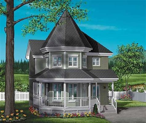 tiny victorian house plans 25 best ideas about victorian house plans on pinterest