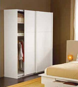 Dres Ukir lemari pakaian pintu slidding aura mebel furniture