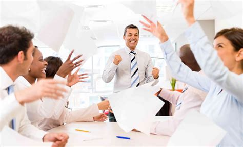 6 ways to make your leadership and workplace again glenn llopis