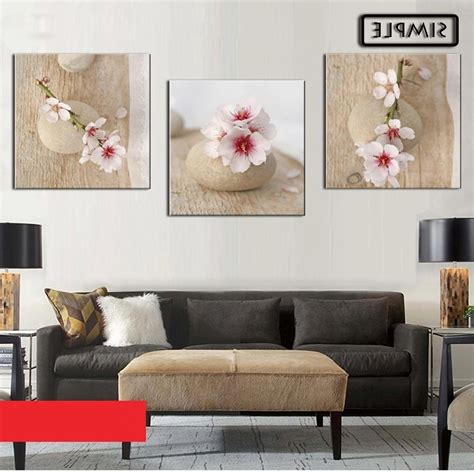 home wall decor online room wall decoration home design and decor