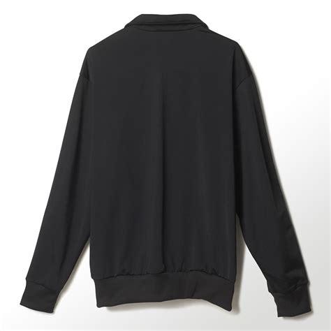Jaket Adidas Firebird 3 adidas firebird jacket black and white sweater vest