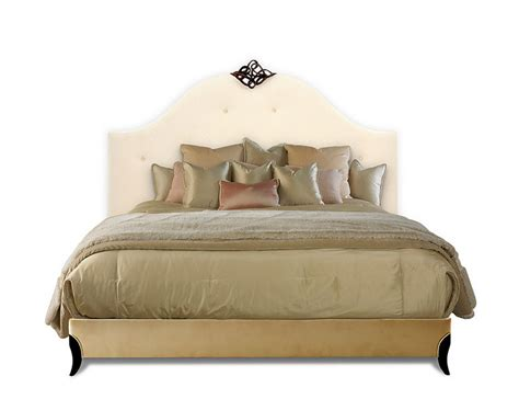 christopher guy bedroom cartouche headboard by christopher guy christopher guy