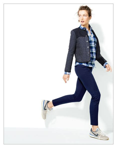 Next 7j Casual Minnie Pink Set Pant 330 best images about for the fashion on pearls chung and loafers