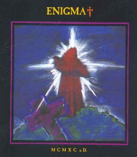 enigma film tonight enigmatic alchemy