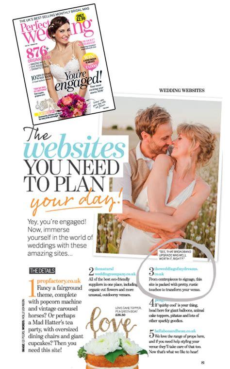 best wedding websites uk the best wedding websites planing a wedding in 2016