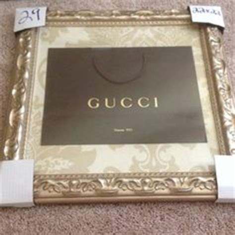 gucci wallpaper for bedroom 1000 images about gucci inspired rooms on pinterest