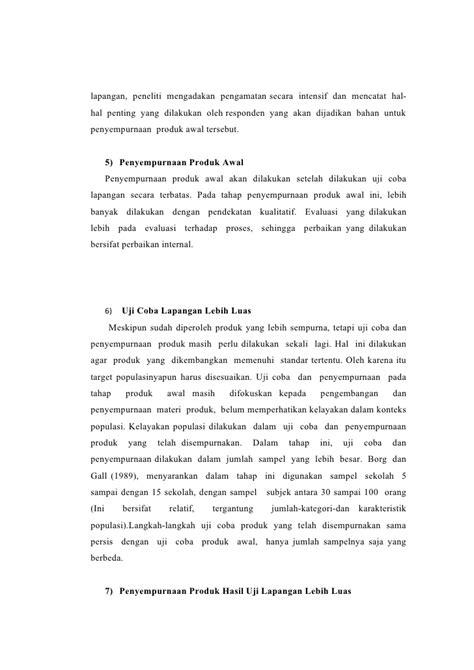 Research Design Edisi 3 Pendekatan Kualitatif Kuantitatif Dan Mixed tugas perbedaan r d dan design research