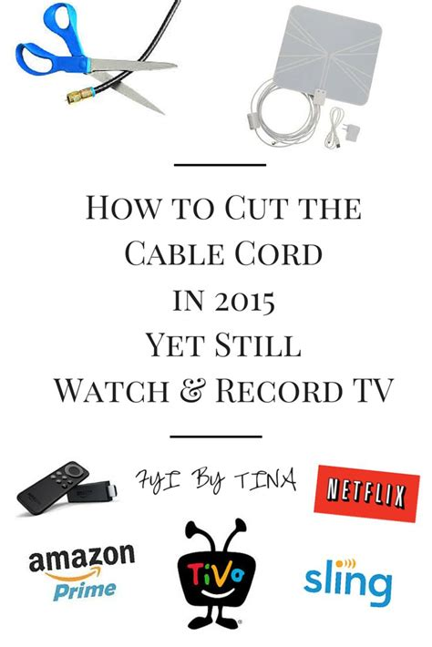can my husband cut the cord in a c section 10 images about tv on pinterest cable tvs and cable